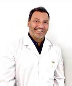 dr ariel cotignola trasplante capilar