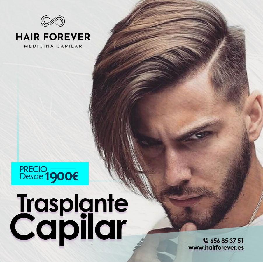 trasplante-capilar-desde-1900€