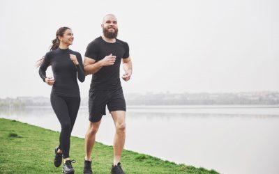¿Cuándo puedo hacer ejercicio después de un trasplante de cabello?