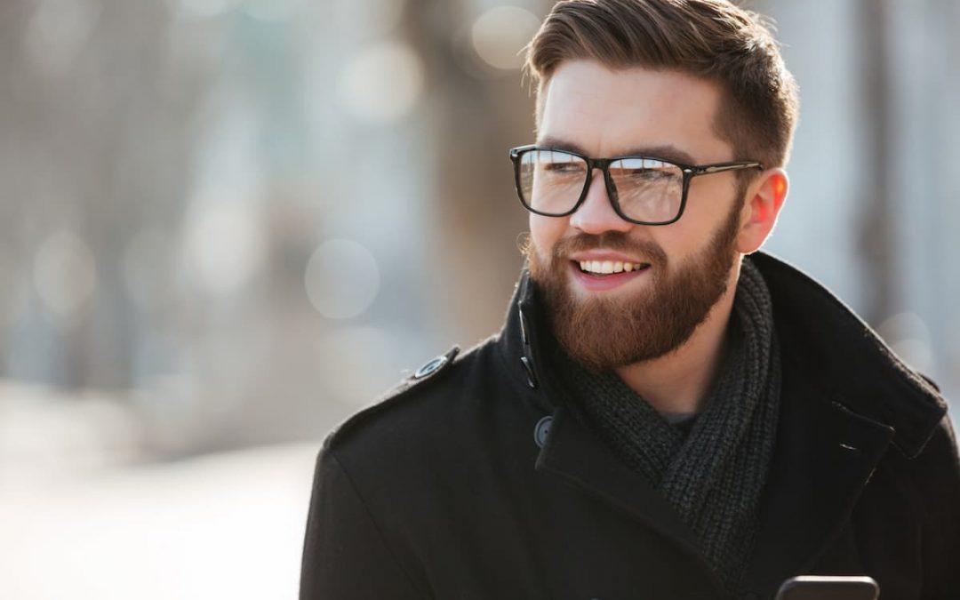 Beneficios de los trasplantes de cabello